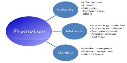 Evaluation of Promotion Management of Information Solution Limited