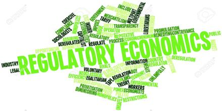 Regulatory Economics