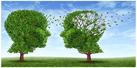 Rehabilitation Neuropsychology