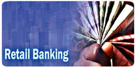 Analysis of Retail Banking Products and Performance