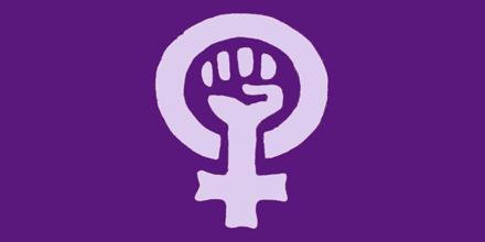 Socialist Feminism