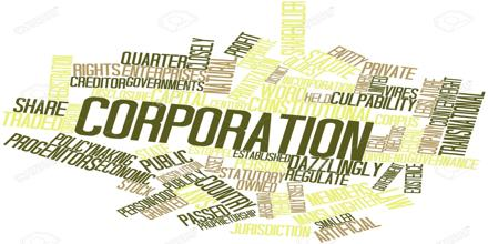 Statutory Corporation