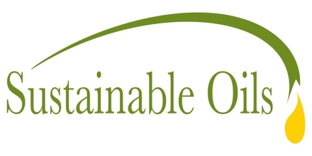 Sustainable Oils