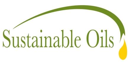 Sustainable Oils