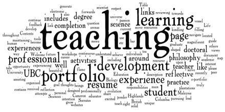 Teaching Experience in Mohammadpur Preparatory School