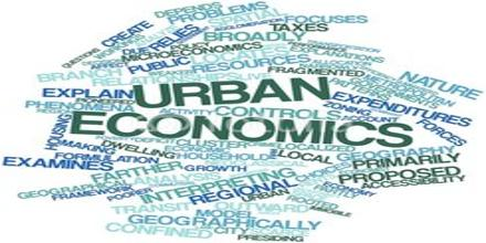 Economics (ECON)