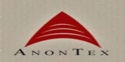 Merchandising Activities of ANONTEX Group
