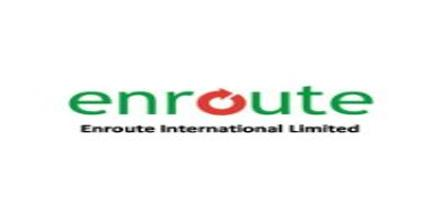 HR Practices in Enroute International Limited