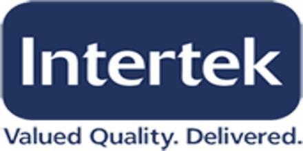 Human Resource Planning Strategy of Intertek Bangladesh
