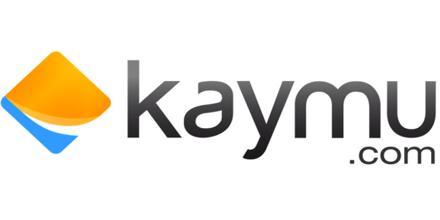 Online Marketing Strategy of Kaymu Bangladesh