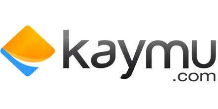 Sales Activities of Kaymu: Most Diversied Online Shopping Experience