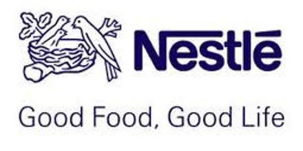 Import Process of Nestlé Bangladesh