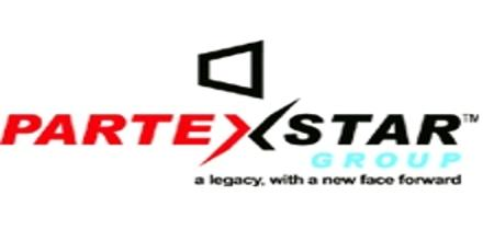 Human Resource Practice at Partex Star Group