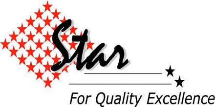 Student Satisfaction on Star Computer System Limited