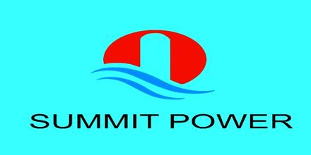 Analysis of Financial Performance of Summit Power Limited
