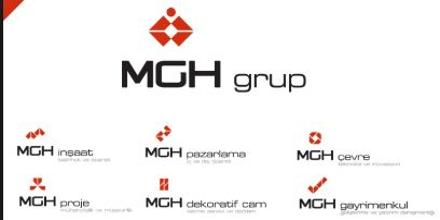 International Brands Limited of MGH Group