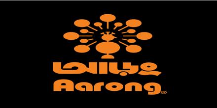 Aarong Products in Bangladesh