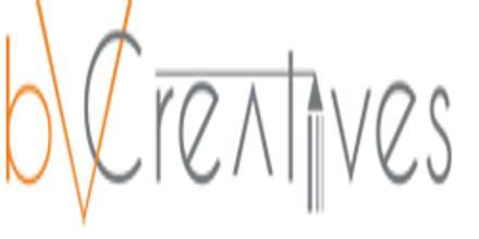 Internet Marketing opportunity in bVcreatives Inc