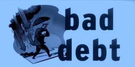 Reducing the Risk of Bad debts of BRAC Bank