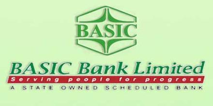 Cash Division and its activities of BASIC Bank Limited