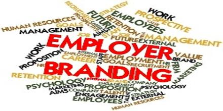 Employer Branding in Unilever Bangladesh