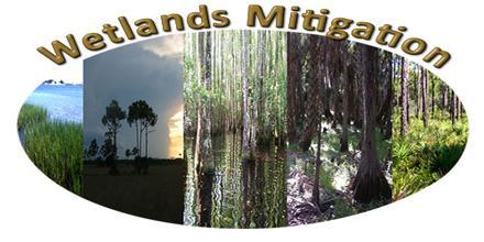 Environmental Mitigation