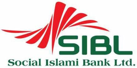 General Banking of Social Islami Bank Limited