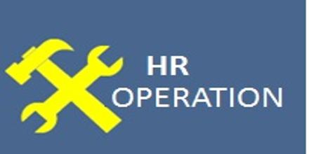 HR Operation of BRAC Bank Limited