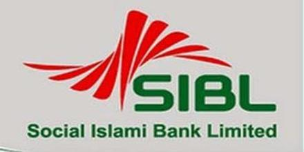 internship report on icb islamic bank 2 13 methodology this is a secondary data based report information has  icb  islamic bank limited (icbibl) 1987 listed 1990 3 al-arafah.