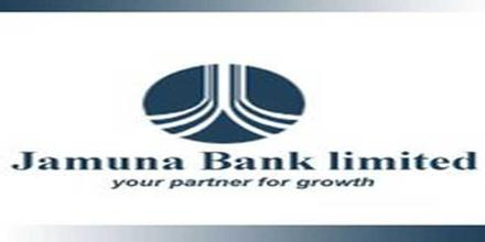 Foreign Exchange Management of Jamuna Bank Limited