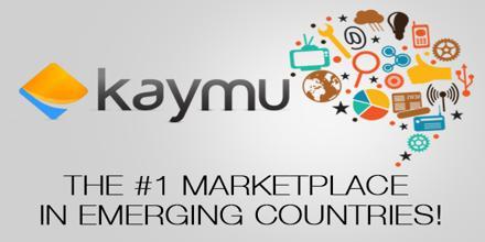 Customer Servicer Acivities and Customer Satisfaction of Kaymu