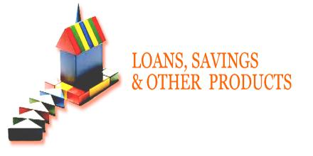Loan Products of First Security Bank Limited