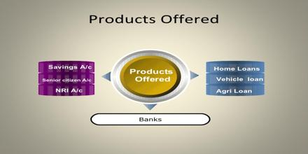 Comparative Study on Loan Products