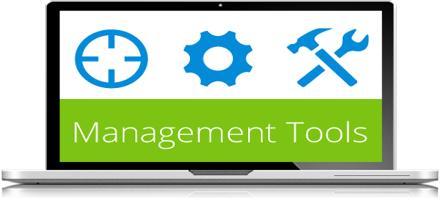 Sanofi Bangladesh Limited Management Tools