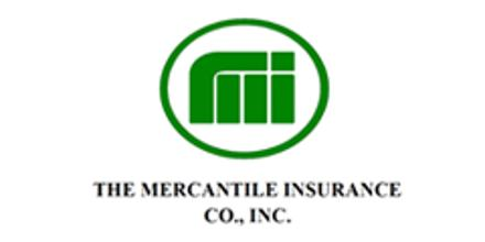 Problems and Prospects Analysis of Mercantile Insurance Company