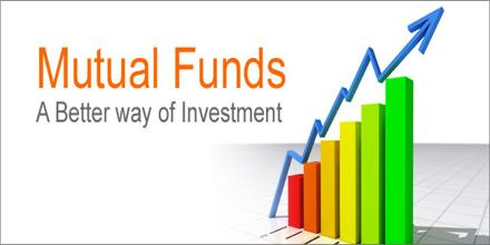Analysis of Mutual Fund return compare to the Market Return