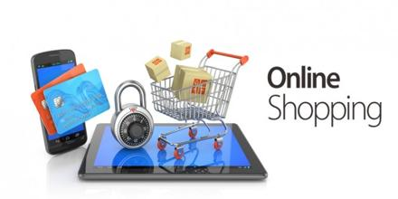 Understanding Online Shoppers