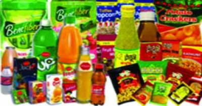 distribution channel of pran bangladesh Distribution channel: apart from bangladesh pran exports its product in countries and has extensive distribution channel all over the world, which supports its operations globally.