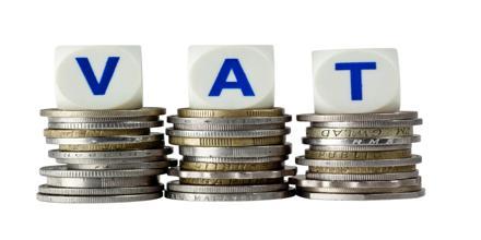 Analysis of VAT Payemnt System of Dhaka Bank
