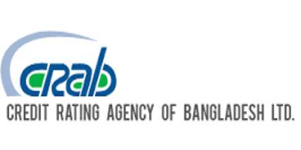 Credit Rating Method of Credit Rating Agency of Bangladesh