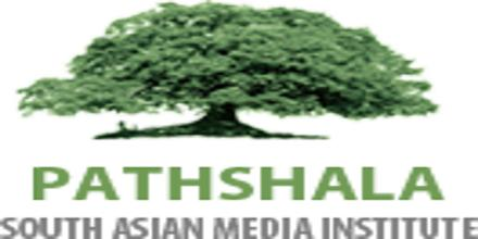 Financial Position and Marketing Strategy analysis of Pathsala