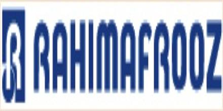 HR Practices and Policies of Rahimafrooz