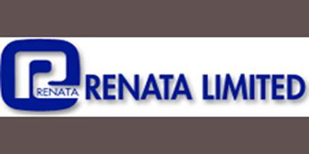 HR Practices in Renata Limited