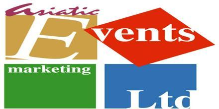 Profile of Asiatic Events Digital Marketing