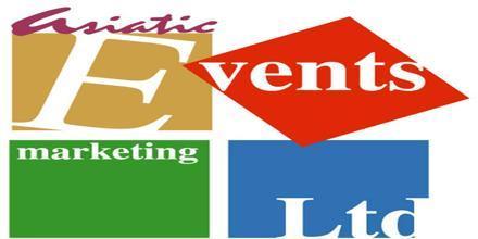 Profile of Asiatic Events Digital Marketing