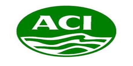 Customer Service of ACI Limited