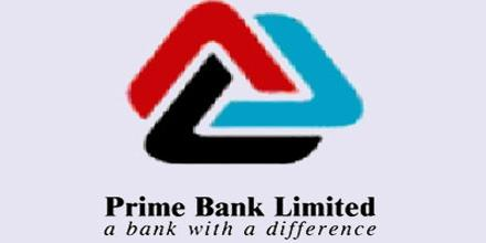 Financial Performance Analysis of Prime Bank
