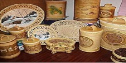 Handicraft Industry in Bangladesh: Study on Aarong