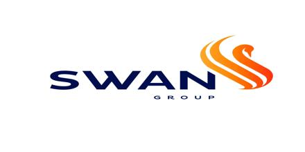 Analysis of HR Activities SWAN Group