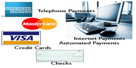 Payment Automation with HSBC for Robi Axiata Limited